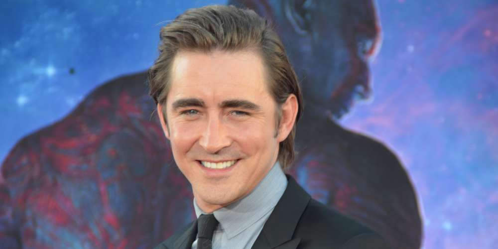Lee Pace Joins the Broadway Revival of 'Angels in America' as Roy Cohn's Closeted Law Clerk