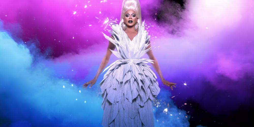 RuPaul's Drag Race: Une date pour «Celebrity Drag Race» et «All Stars 5»
