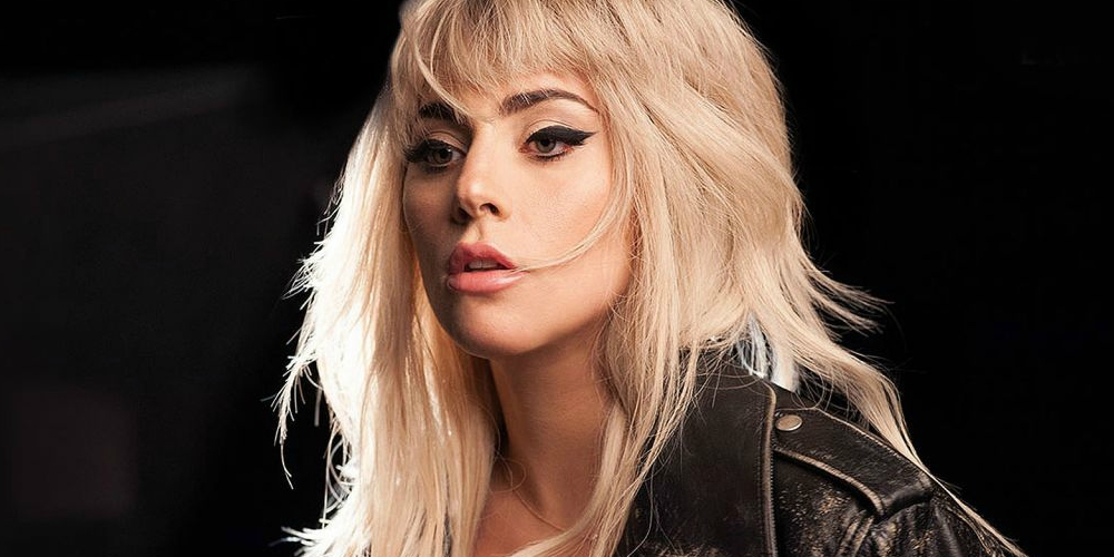 This Lady Gaga Wax Figure Gone Wrong Is a Horrifying Sight, Perfect for Halloween