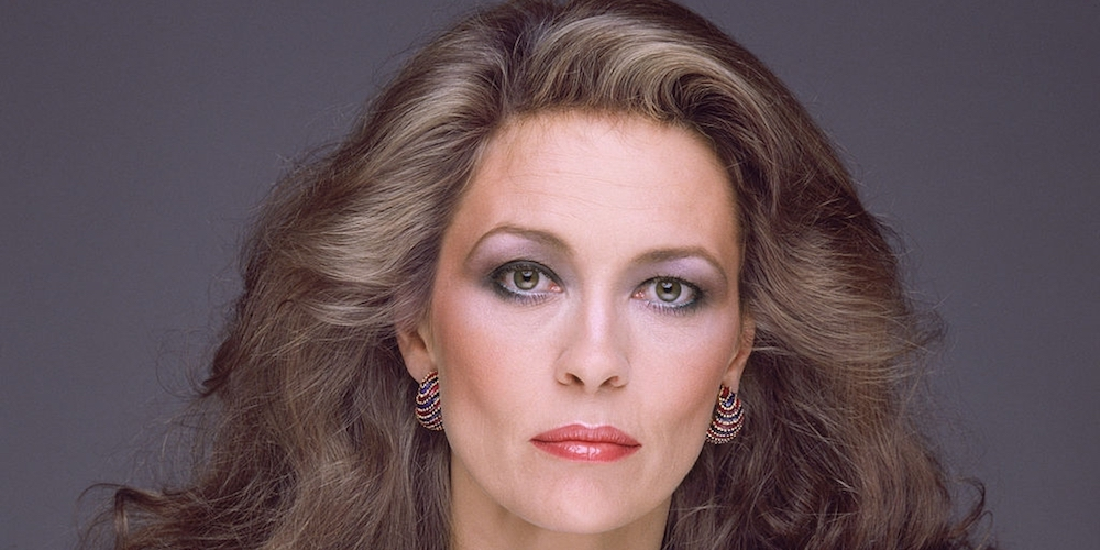 This Hilarious Tale of Faye Dunaway Hair Salon Drama Has Us Rolling