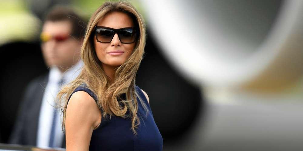 'Morning Joe' Rips Into Melania Trump Bullying Initiative: She Sleeps With the 'Worst Bully in America'