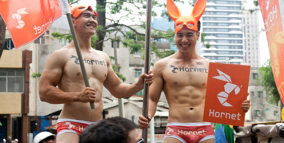 Taiwan Pride: 5 Events You Don't Want to Miss During Asia's Biggest LGBTQ Celebration