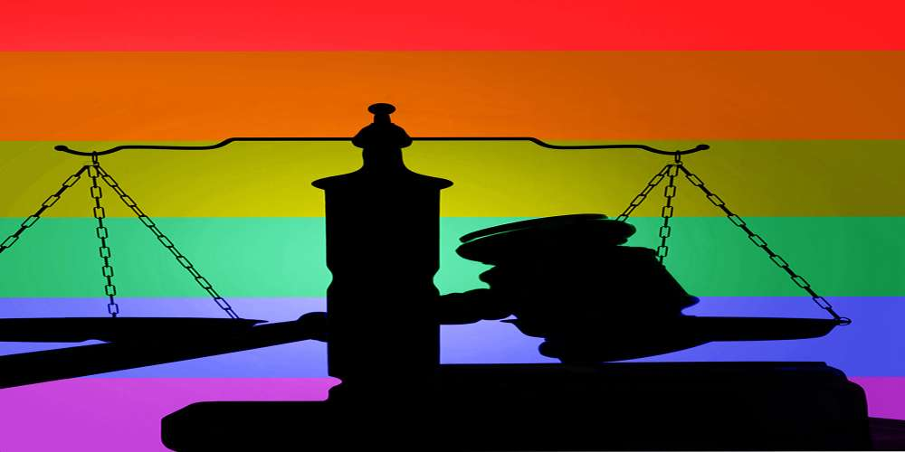 Hero Judge Creates a Second Chance to Kill Mississippi's Hideous Anti-LGBTQ Law