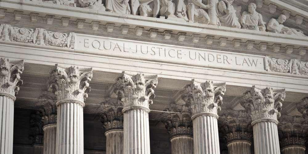 Breaking: U.S. Court Blocks Trump's Ban on Transgender Military Servicemembers