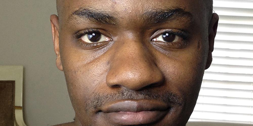 ¿Por qué los Hombres Gay Negros se Sienten Amenazados por los Negros que Salen con 'Todas las Razas'?