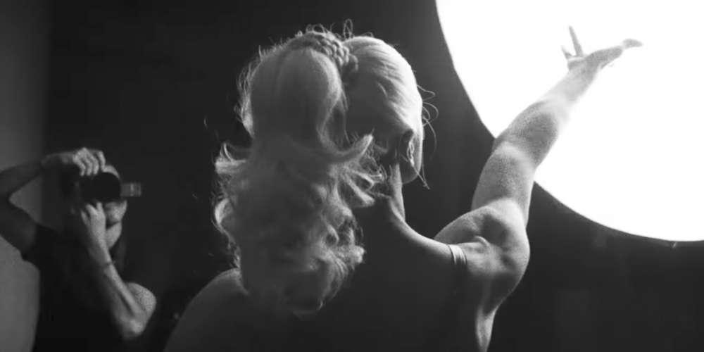 ¿Qué 'Drag Race' de All Stars 3 Hizo Equipo con Madonna para su Nueva Campaña 'MDNA Skin'?