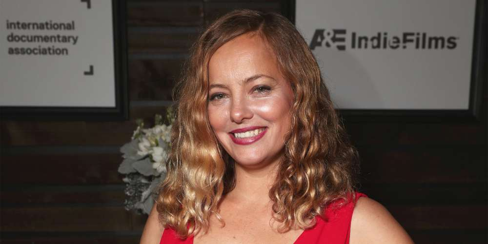 Bijou Phillips Apologizes to Daniel Franzese Following the Actor's Claims of On-Set Bullying