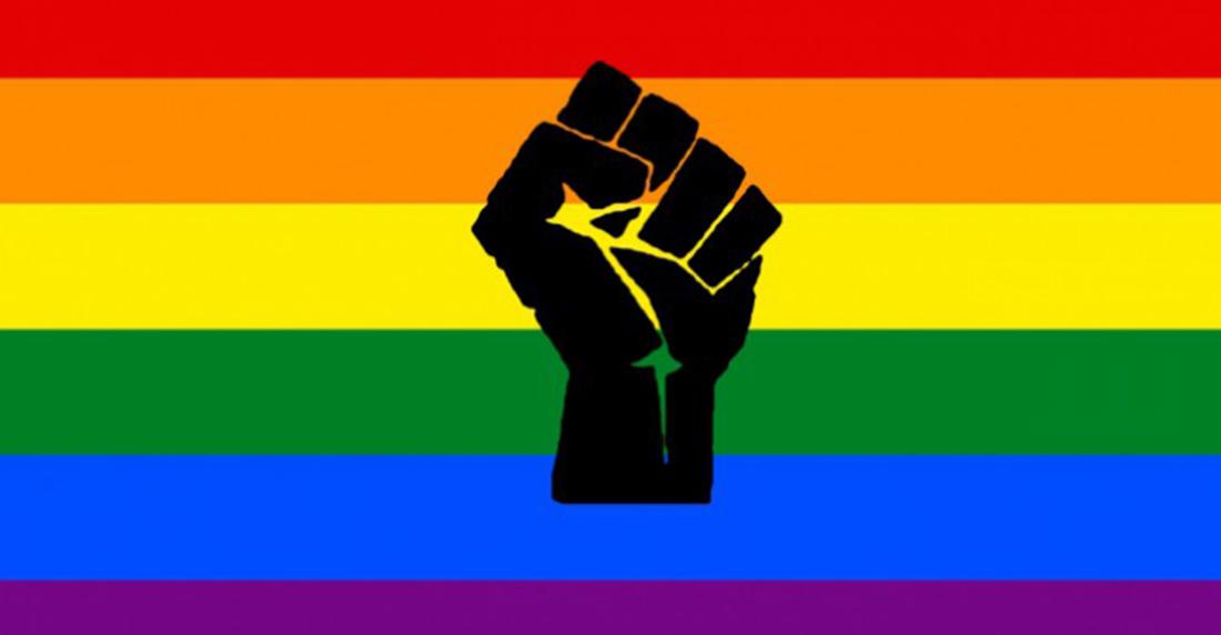 Dia Nacional da Consciência Negra é dia de celebração e luta