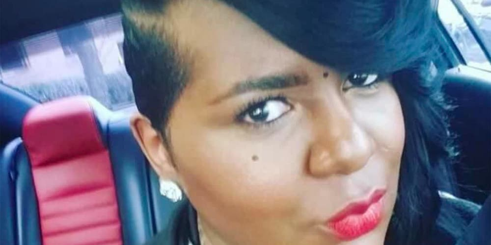 These 25 American Trans People Were Murdered in 2017