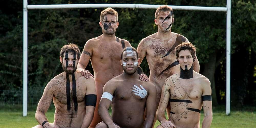 Les rugbymen des Gaillards reviennent avec un nouveau calendrier