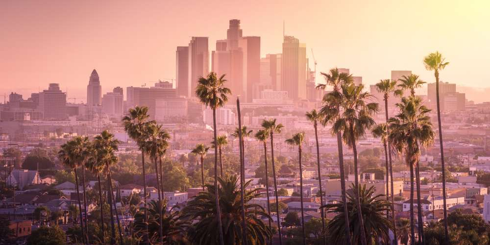 10 Things That Must Be on Your Los Angeles Itinerary the Next Time You Visit