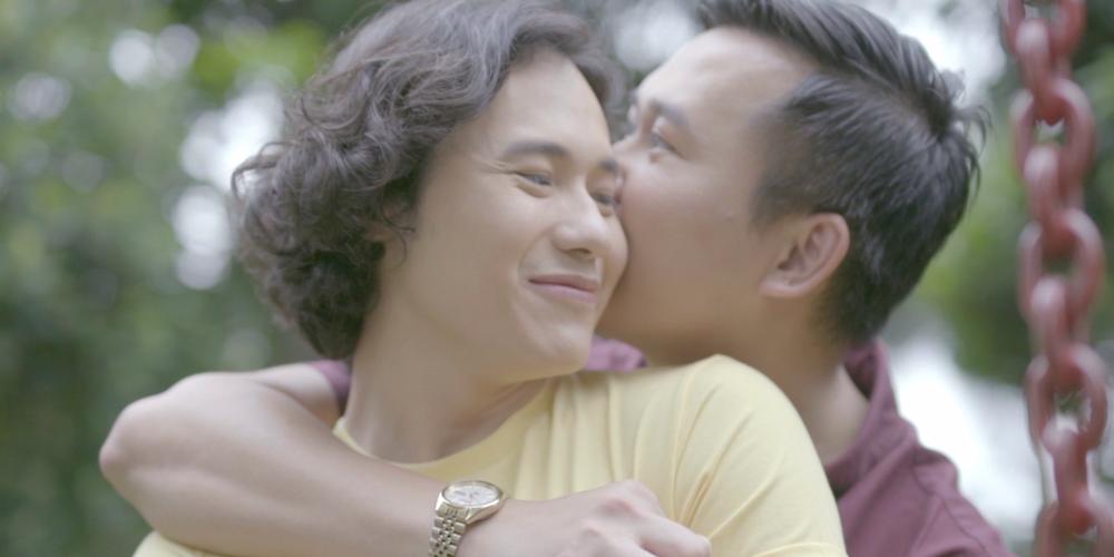 Filipinas Está Librando una Guerra Contra el VIH, y esta Gala Inaugural Está Decidida a Contraatacar