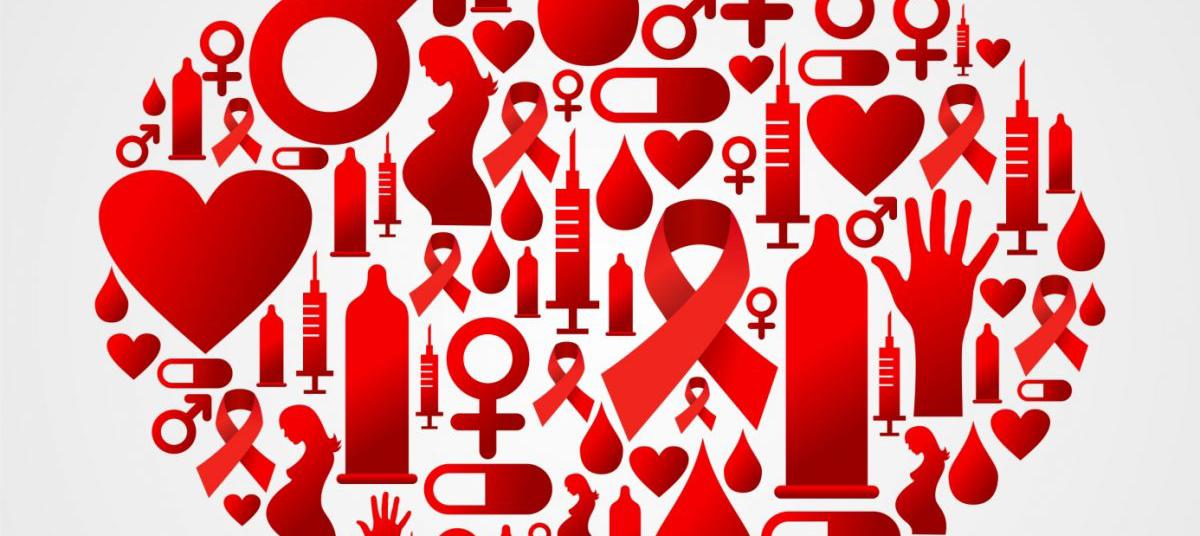 """Evento """"Outras NarratHIVas"""" no Sesc tem programação gratuita sobre HIV"""