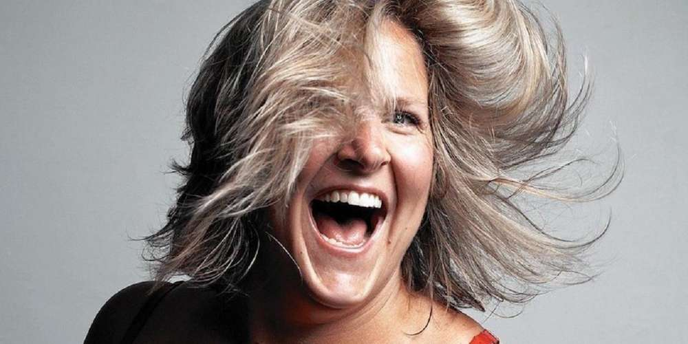 Bridget Everett's Guide to NYC: The City's Best Iced Coffee, Karaoke and Spiced Margaritas