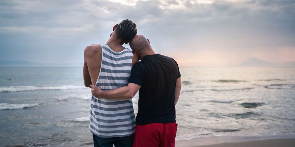 After a 9-Year Battle, Greece Dissolves Its First and Only Same-Sex Marriages
