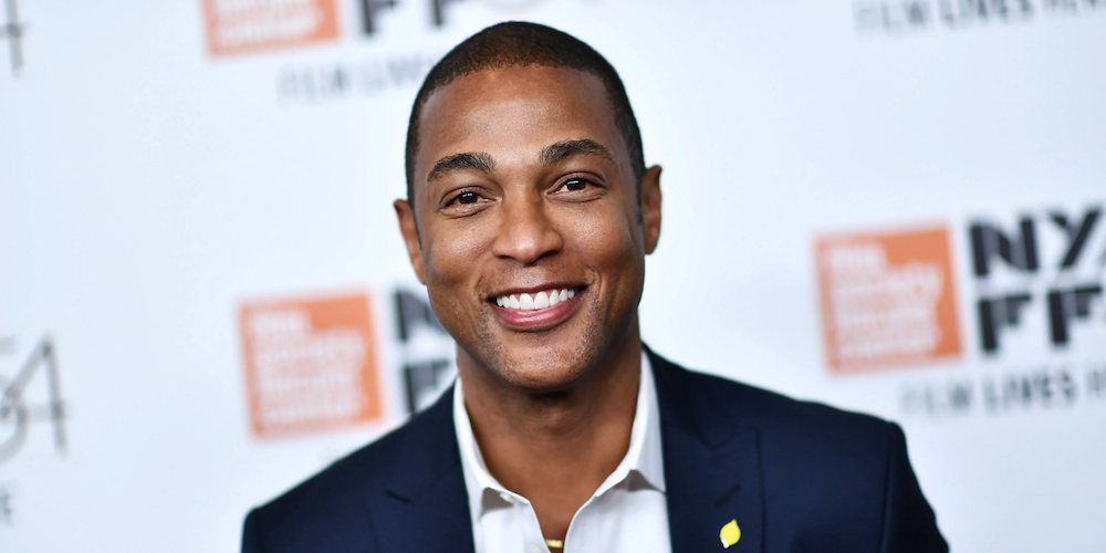 5 Gay Men Who Could Replace Matt Lauer as the Host of NBC's 'Today'