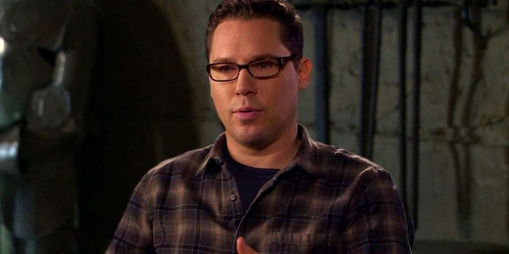 Bryan Singer Claims Fox Fired Him From Freddie Mercury Biopic After Caring for a Sick Parent