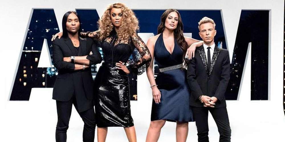 These 3 'Drag Race' Stars Are Crashing the Next Season of Tyra Banks' 'Top Model'