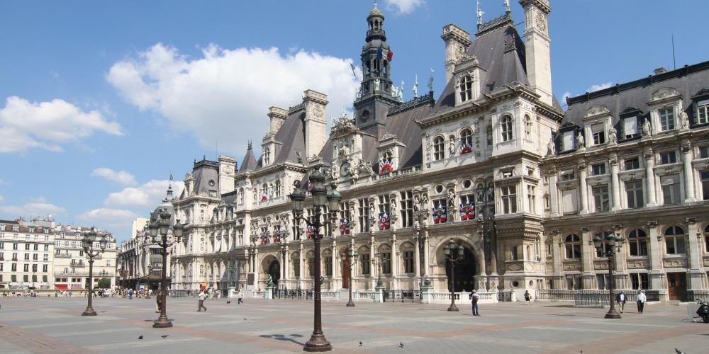 Centre d'archives LGBT à Paris: une subvention et un local pour le collectif Archives LGBTQI
