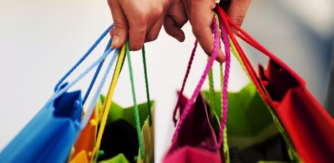 Publicada primeira pesquisa sobre mercado LGBT brasileiro