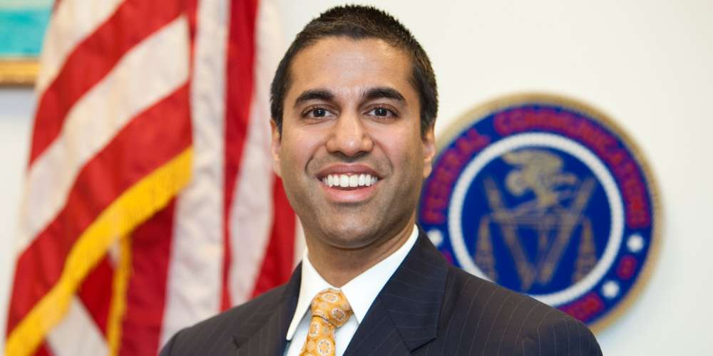 Though the FCC Just Repealed Net Neutrality, the Fight to Save the Internet Isn't Over