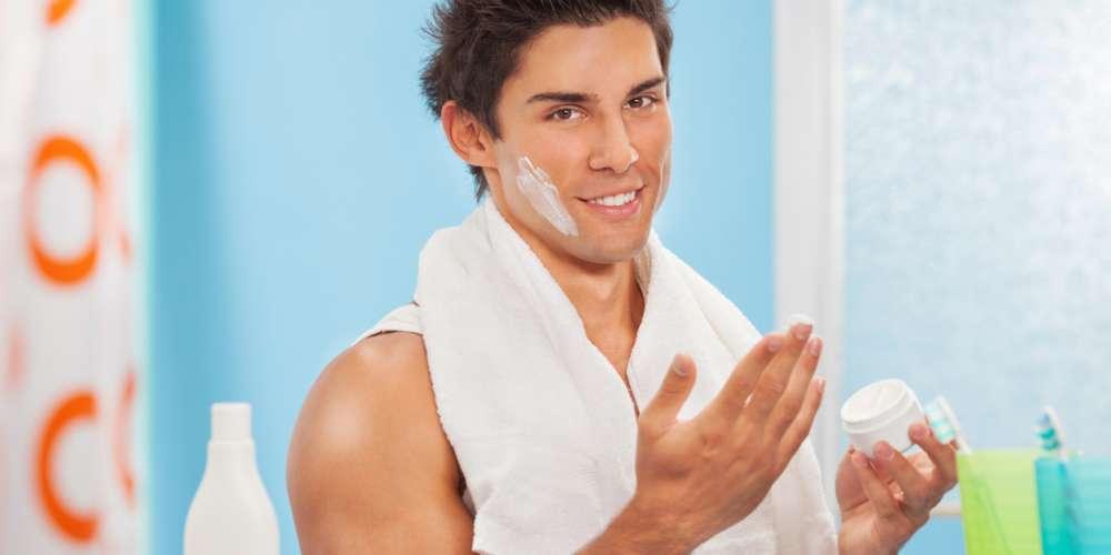 【More Than Skin Deep】身體乳可以拿來當面霜用嗎?