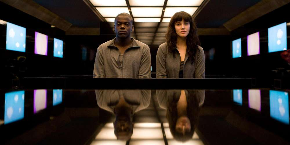 Get Ready for 'Black Mirror' Season 4 With Our Ranking of Every Single Episode