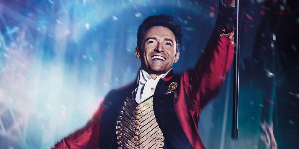 The Critics Can't Seem to Agree on Whether 'The Greatest Showman' Is Worth Seeing