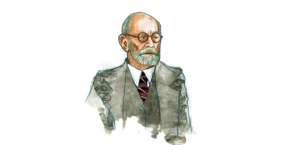 Homosexualité: Freud contre les psychanalystes…