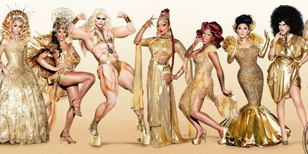 This 'Drag Race' Expert Reveals Her 7 Predictions for 'All Stars' Season 3