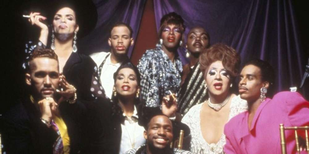 'Paris Is Burning' Is an Important Documentary, but Did Its Director Appropriate Queer Culture?
