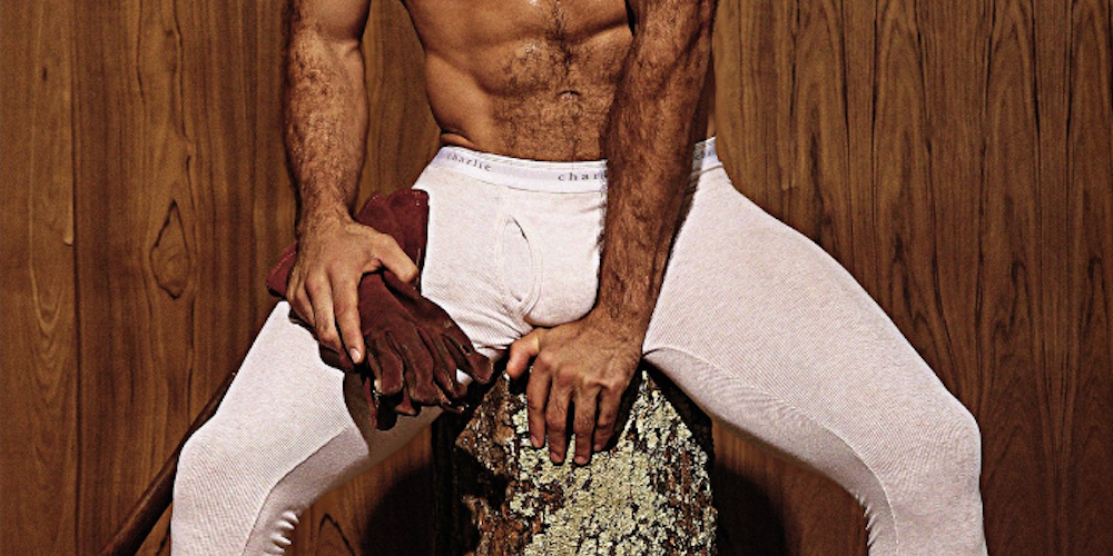7 Pairs of Men's Long Johns to Keep Your Nether Regions Warm and Toasty This Winter