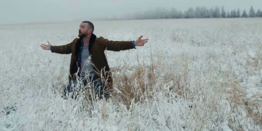 Is Justin Timberlake's 'Man of the Woods' His Own Version of Lady Gaga's 'Joanne'?