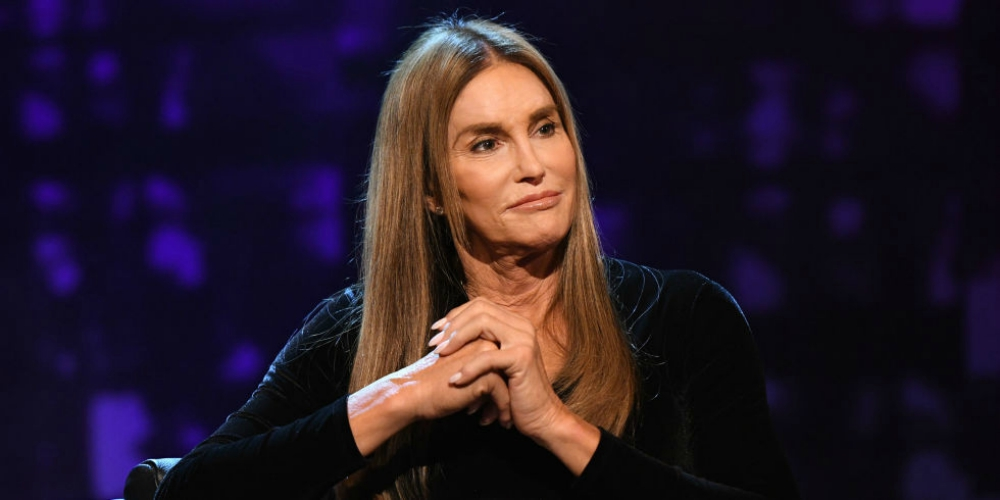 Watch Caitlyn Jenner Admit She 'Didn't Trust' the Kardashians, Shut Down Questions About Her Genitals