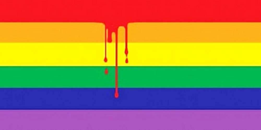 Vítima do transfeminicídio é morta a machadadas no Ceará