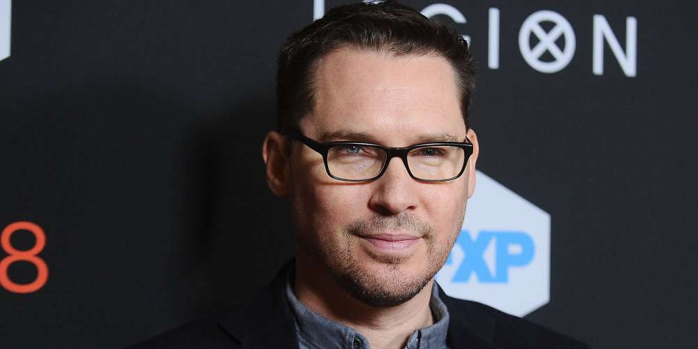 Bryan Singer Had His Executive Producer Credit Taken Off 'Legion' Over Recent Allegations
