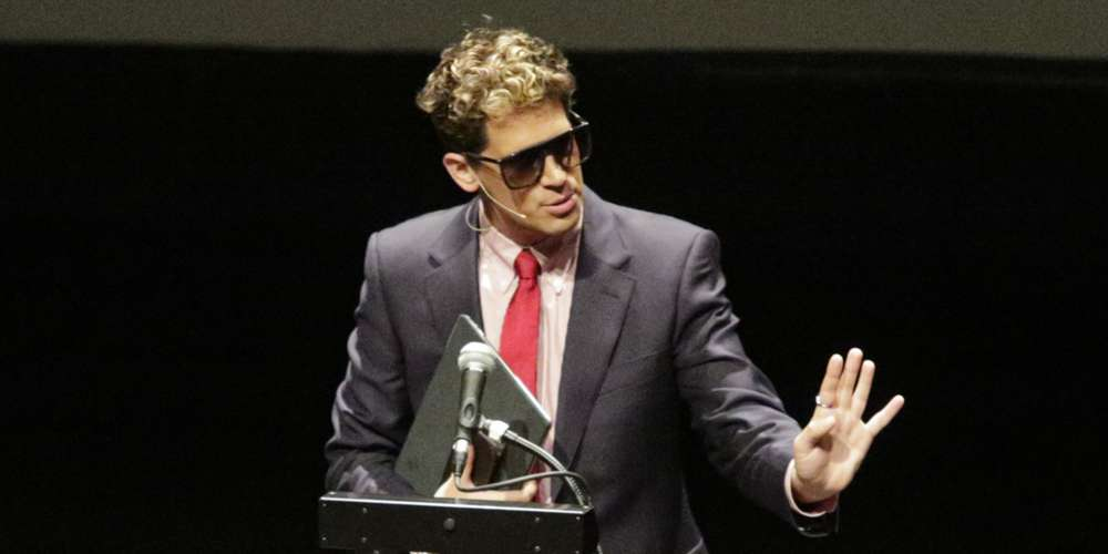 After Being Dropped by His Lawyers, Milo Yiannopoulos Has Decided to Represent Himself in Court