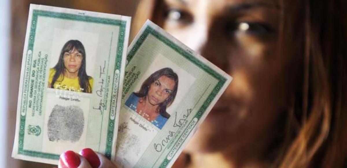 Dia da Visibilidade Trans terá mutirão de retificação de nome e gênero em São Paulo