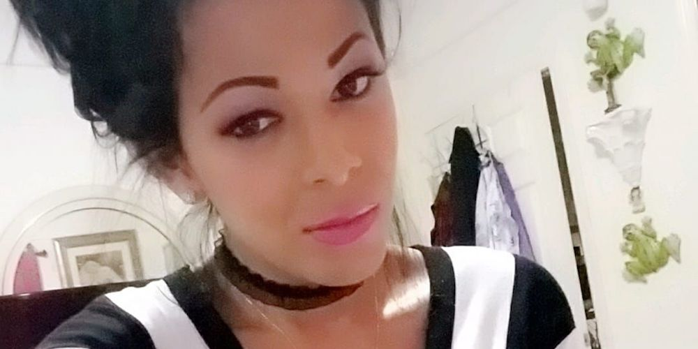 An Arrest Has Been Made For the Murder of the Second Transwoman of 2018