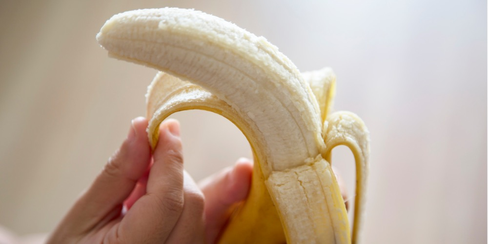 12 types de pénis que vous avez déjà sûrement croisés