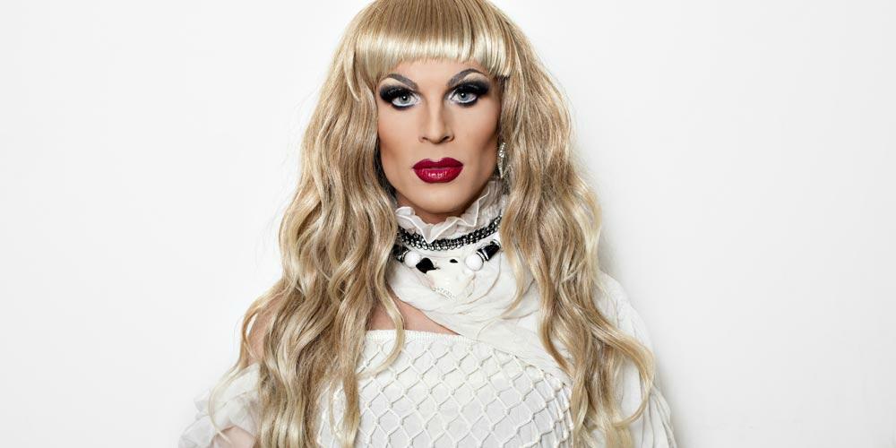Katya não fará mais drag, entenda a razão