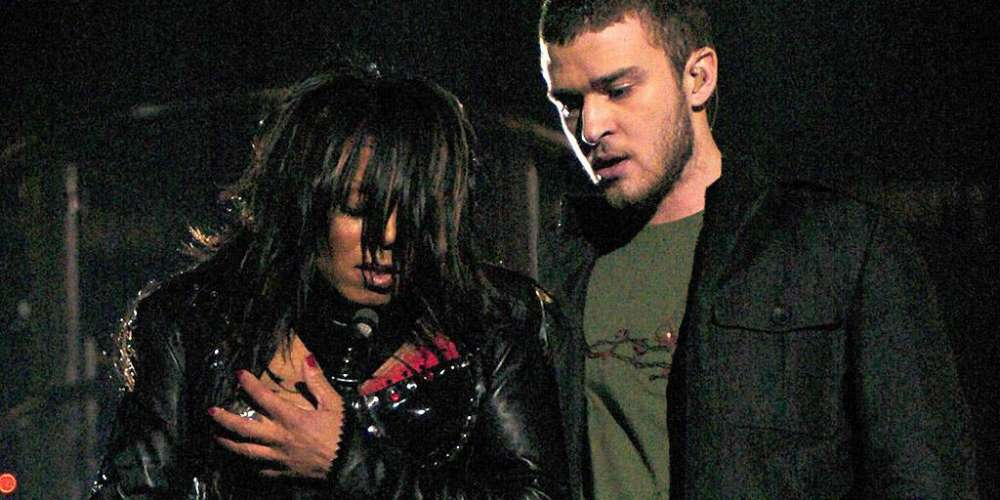 Do Justin Timberlake's Latest Comments on 'Nipplegate' Suggest a Janet Jackson Super Bowl Reunion?