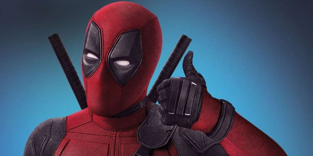 Don't Be Dumb at Brunch: Religious Freedom Trumps Health Care, Deadpool Is a Friend of Dorothy