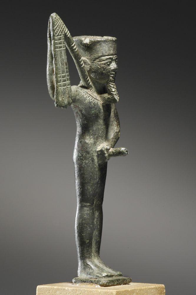 penis sculpture egypt, penis sculpture 07