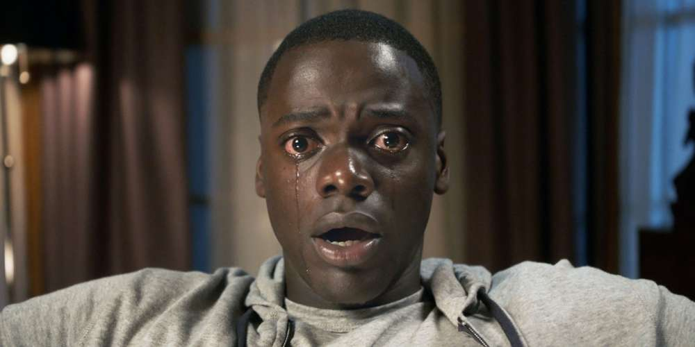 2018 Academy Award Nominations: 'Get Out' and 'Lady Bird' Score Big With No Love for James Franco