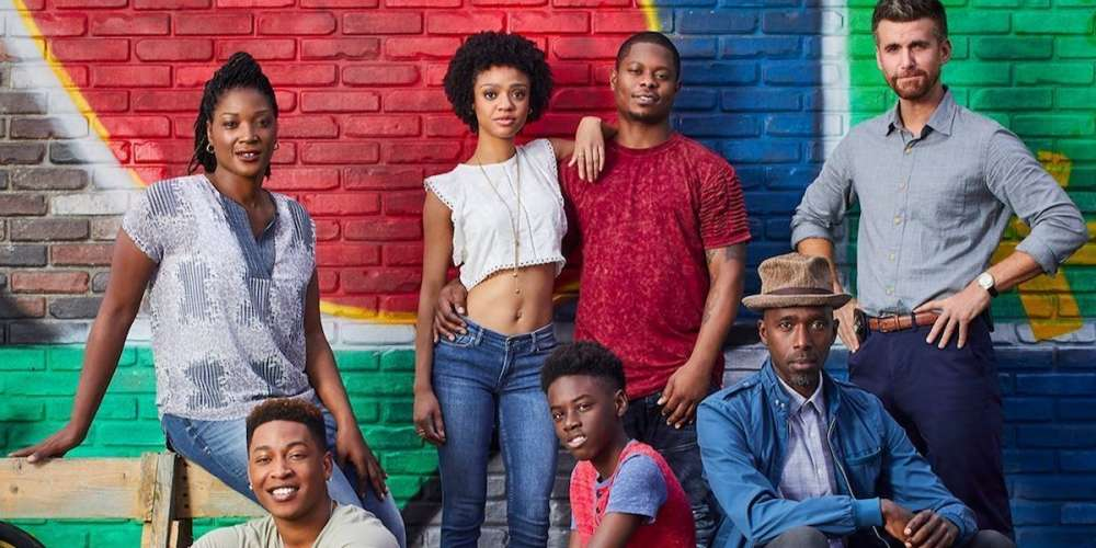 Lena Waithe Offers Fans a Month of Free Showtime to Watch Her New Show 'The Chi'