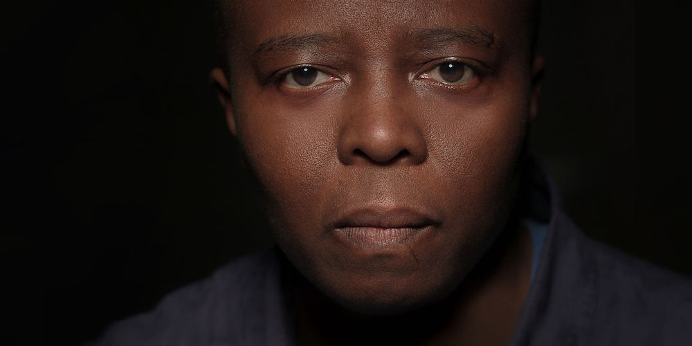 Yance Ford Has Made History as the First Trans Director to Score an Oscar Nomination