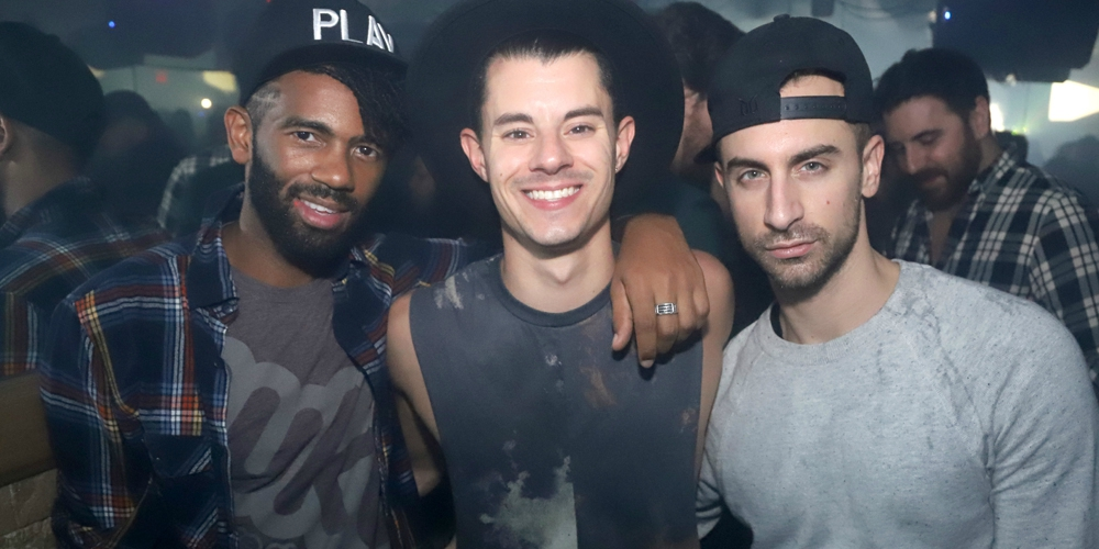 Watch 'Drag Race All Stars 3' at One of These 10 Weekly NYC Viewing Parties