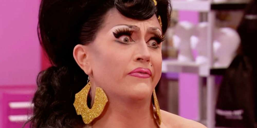 If 'Drag Race' Queens Can Talk Shit About Each Other, Shouldn't Their Fans Be Able to Do the Same?