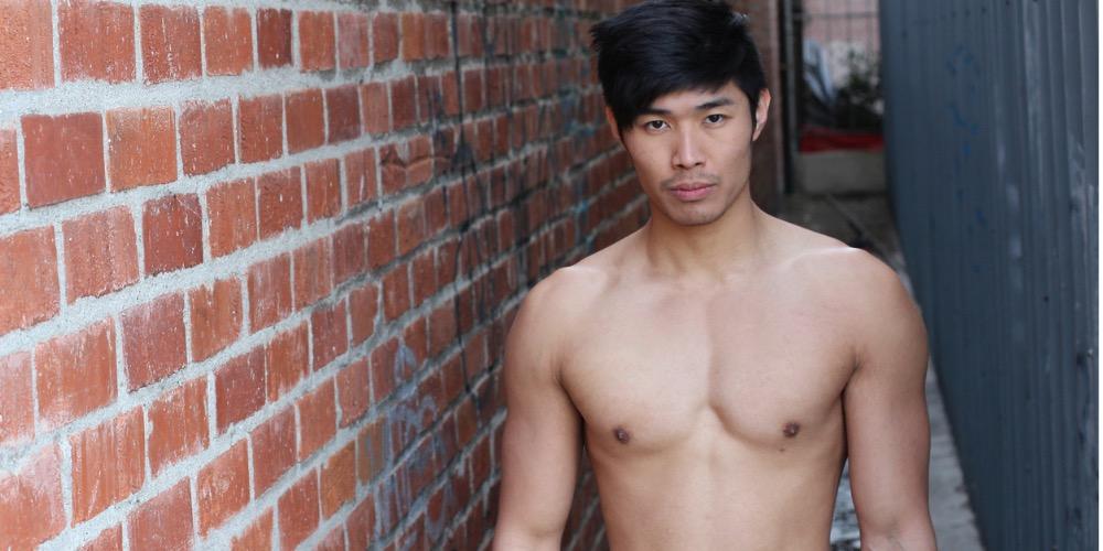 On vous dit tout (et même un peu plus) sur la quatrième semaine LGBT chinoise à Paris
